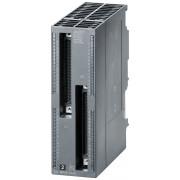 SIMATIC S7-300, Moduł Wejść Binarnych SM 321 - 6ES7321-1BP00-0AA0