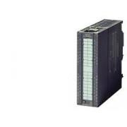 SIMATIC S7-300, Moduł Wejść Binarnych SM 321 - 6ES7321-1CH00-0AA0