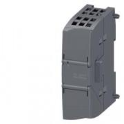 SIMATIC S7-1200, Moduł ZasilaczA SIECI AS-I DCM 1271 - 3RK7271-1AA30-0AA0