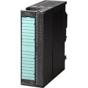 SIMATIC S7-300, Moduł Wejść Binarnych SM 321 - 6ES7321-1FF01-0AA0
