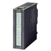 SIMATIC S7-300, Moduł Wejść Binarnych SM 321 - 6ES7321-1BH10-0AA0