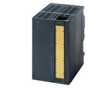 SIMATIC S7, Moduł Wejść Binarnych SM 326 - 6ES7326-1BK02-0AB0