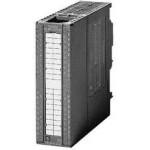 SIMATIC S7-300, Moduł Wyjść Binarnych SM 322 - 6ES7322-1BH01-0AA0