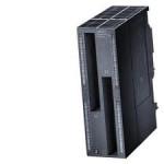 SIMATIC S7-300, Moduł Wyjść Binarnych SM 322 - 6ES7322-1BP00-0AA0