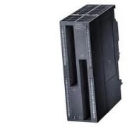 SIMATIC S7-300, Moduł Wyjść SM 322 - 6ES7322-1BP00-0AA0