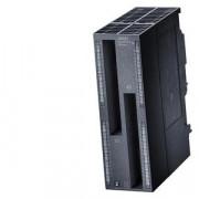 SIMATIC S7-300, Moduł Wyjść SM 322 - 6ES7322-1BP50-0AA0