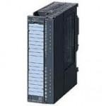 SIMATIC S7-300, Moduł Wyjść Binarnych SM 322 - 6ES7322-5GH00-0AB0