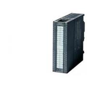 SIMATIC S7-300, Moduł Wyjść Binarnych SM 322 - 6ES7322-1CF00-0AA0