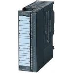 SIMATIC S7-300, Moduł Wyjść Binarnych SM 322 - 6ES7322-1FF01-0AA0