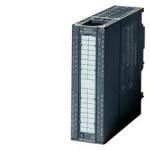 SIMATIC S7-300, Moduł Wyjść Binarnych SM 322 - 6ES7322-5FF00-0AB0