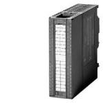 SIMATIC S7-300, Moduł Wyjść Binarnych SM 322 - 6ES7322-1HF01-0AA0