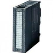 SIMATIC S7, Moduł Wyjść Binarnych SM 322 - 6ES7322-5RD00-0AB0