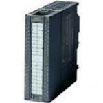 SIMATIC S7, Moduł Wyjść Binarnych SM 322 - 6ES7322-5SD00-0AB0