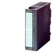 SIMATIC S7-300, Moduł Wejść/Wyjść Binarnych SM 323 - 6ES7323-1BL00-0AA0
