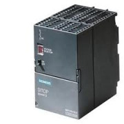 SIMATIC S7-300, Zasilacz PS 305 - 6ES7305-1BA80-0AA0