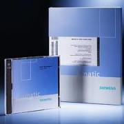 SIMATIC S7, Teleservice V6.1 Upgrade - 6ES7842-0CE00-0YE4
