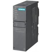 SIMATIC S7, TS Adapter II - 6ES7972-0CB35-0XA0