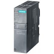 SIMATIC S7, TS Adapter II - 6ES7972-0CC35-0XA0