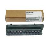 SIMATIC S7-300, Listwa Przyłączeniowa, 100 SZTUK - 6ES7392-1BJ00-1AB0