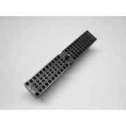 SIMATIC S7-300, Listwa Przyłączeniowa - 6ES7392-1BM01-0AA0