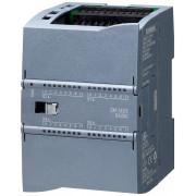 S7-1200, Moduł SM 1223, 16DI / 16DO - 6ES7223-1BL30-0XB0