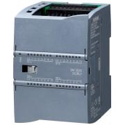 S7-1200, Moduł SM 1223, 16DI / 16DO RLY - 6ES7223-1PL30-0XB0