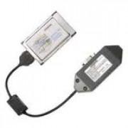 SIMATIC NET Karta PCMCIA CP 5512 -  6GK1571-1AA00