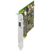 SIMATIC NET, PB, Karta PCI CP 5611 A2 - 6GK1561-1AA01