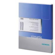 SIMATIC S7, STEP7 Professional SOFTWARE - 6ES7810-5CC04-0YE2
