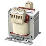 Transformator Sitas Siemens - 4AM3842-8DN00-0EA0