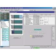 SIMATIC S7, STEP7 Professional ED2010 - 6ES7810-5CC11-0YE5