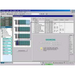 SIMATIC S7, Distributed Safety SOFTWARE - 6ES7833-1FC00-0YX2