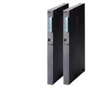 SIMATIC S7-400, Jednostka Centralna CPU 412-2 - 6ES7412-2XJ05-0AB0