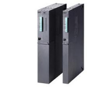 SIMATIC S7-400, Jednostka Centralna CPU 414-2 - 6ES7414-2XK05-0AB0