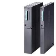 SIMATIC S7-400, Jednostka Centralna CPU 414-3 - 6ES7414-3XM05-0AB0