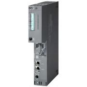 SIMATIC S7-400, Jednostka Centralna CPU 414-3 PN/DP - 6ES7414-3EM05-0AB0
