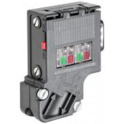 SIMATIC DP, Wtyczka Fast Connect - 6ES7972-0BA60-0XA0