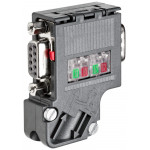 SIMATIC DP, Wtyczka Fast Connect DO SIECI PROFIBUS - 6ES7972-0BB60-0XA0