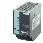 Sitop Modular Plus 5, Uniwersalny Zasilacz Stabilizowany - 6EP1333-3BA00-8AC0