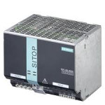 Sitop Modular Plus 20, Uniwersalny Zasilacz Stabilizowany - 6EP1336-3BA00-8AA0