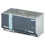 Sitop Modular Plus 20, Uniwersalny Zasilacz Stabilizowany - 6EP1436-3BA00-8AA0