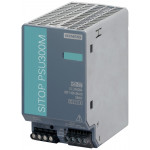 SITOP PSU300M 20 A Stabilized Power SUPPLY - 6EP1436-3BA10