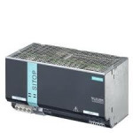 Sitop Modular Plus 40, Uniwersalny Zasilacz Stabilizowany - 6EP1437-3BA00-8AA0