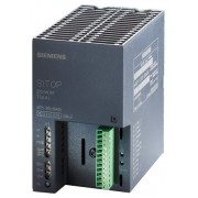 SITOP Power FLEXI Stabilized Power SUPPLY - 6EP1353-2BA00