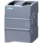 SIMATIC S7-1200, Zasilacz PM 1207 - 6EP1332-1SH71