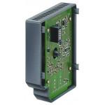 Sitop Modular Signal Module For 6EP1XXX - 6EP1961-3BA10
