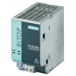 SITOP Buffer Module For 6EP1X3X-3BA00 - 6EP1961-3BA00