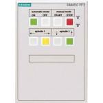 Panel Przyciskowy PP7 - 6AV3688-3AA03-0AX0