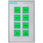 KEY Panel KP8 PN For PROFINET 8 SHORT - 6AV3688-3AY36-0AX0