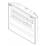 Panel Przyciskowy PP17-II PN - 6AV3688-4EY07-0AA0